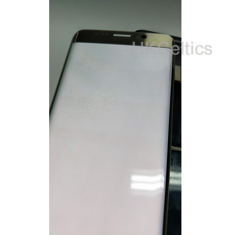 samsung-s6-edge-plus-lcd-with-red-burn-in-shadow-(3)