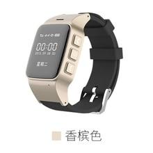 Smart Handyuhr Kind Ältere Armbanduhr D99 GSM GPRS GPS Locator Tracker reloj inteligente Smartwatch für iOS Android