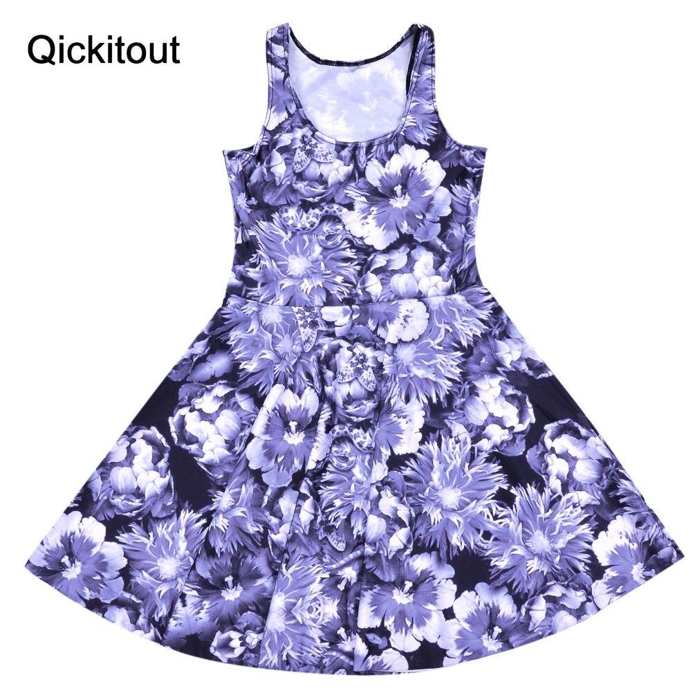 Qickitout Skirts Slim Summer style Plus size Sexy Slim Women s Galaxy Red  Star Slim Mini Skirts 3D Digital Print SkirtsUSD 6.64-8.54 piece ... 3a57b487fcec