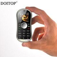 DOITOP Agitarsi Spinner Modello Cellulare Telefono Moible Per Le Persone Anziane Sollievo Stress Hifi Lettore Musicale MP3 Anziani Cellulare B3