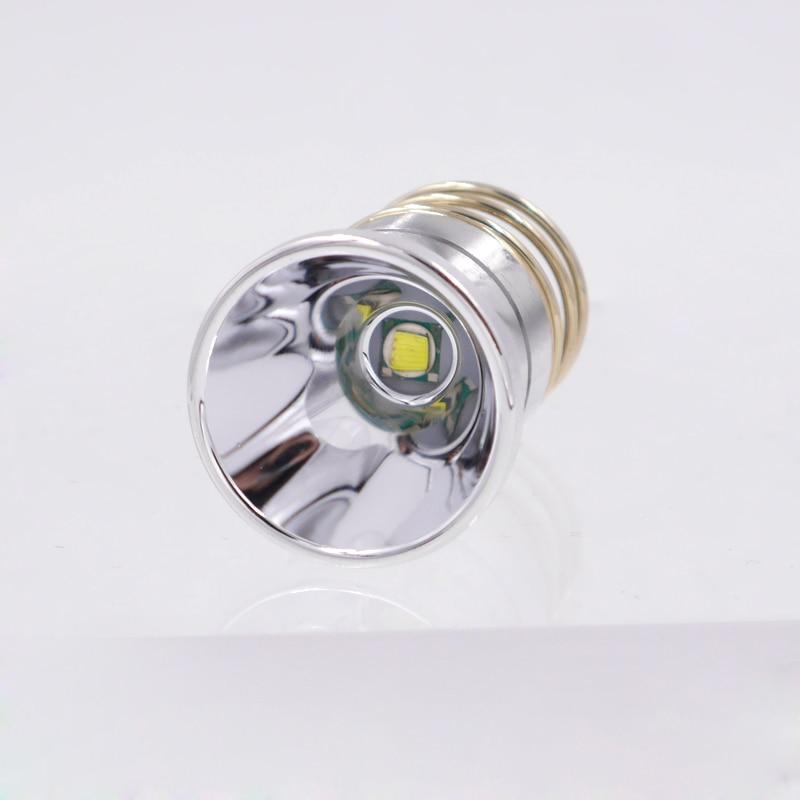 CREE 1000-Lumen XM-L2 T6 1-Mode LED Flashlight Replacement Bulb for Surefire 6P