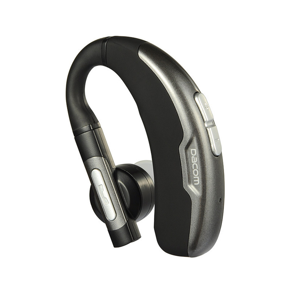 Car Bluetooth Headset Mini Earpiece Bests Earbuds In-Ear m10 Earphones Micro 2 In1 Mini Bluetooth Earphones In Ear Mic HD fashion professional in ear earphones light blue black 3 5mm plug 120cm cable
