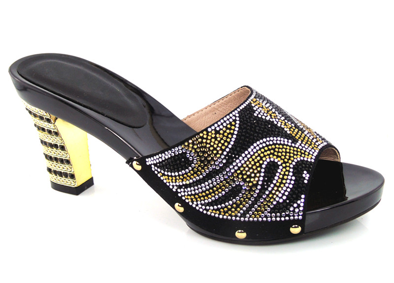 ФОТО ER5 African wooden shoes quality, genuine leather material SIZE37-43 stone