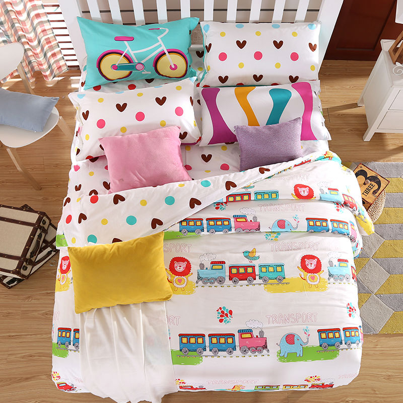 Cheap Bed Sheets Online China
