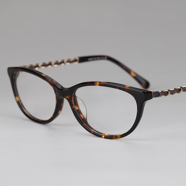 Quadro de Placa da senhora Restaurar Antigas Formas Mulher Antiga Fundo Descoloração Óculos de Assuntos de Negócios Presbiopia Quadro de Imagem 3221