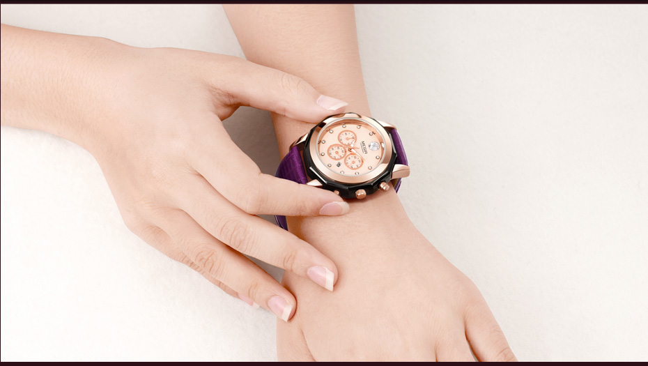 women watches (21)