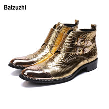 94ae6f8222 Handmade Shoes Italy Promotion-Shop for Promotional Handmade Shoes ...