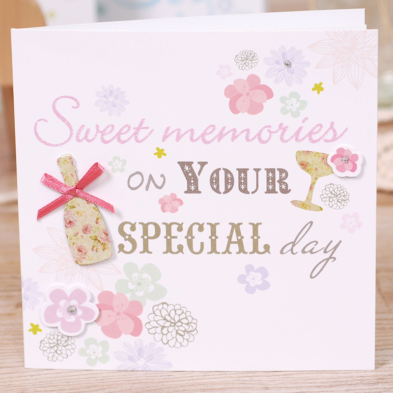 Cute new baby cards square birthday cards baby boygirl gift cards cute new baby cards square birthday cards baby boygirl gift cards in cards invitations from home garden on aliexpress alibaba group bookmarktalkfo Images