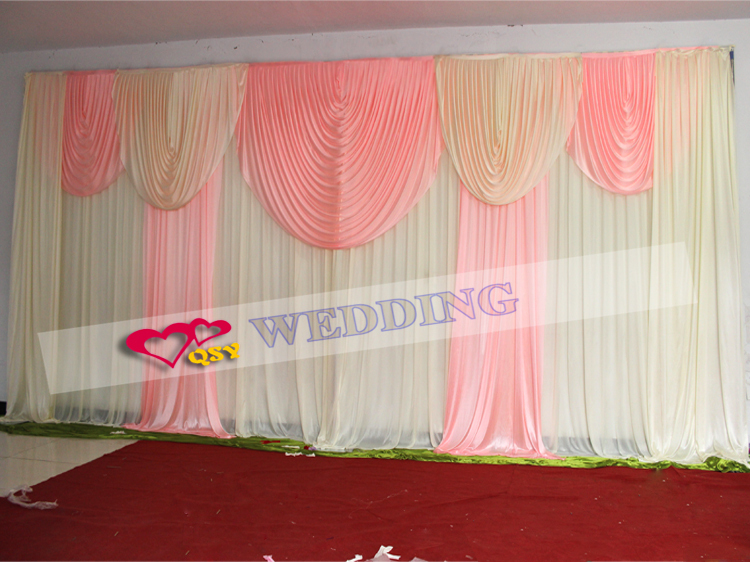 Wedding supplies personalized wedding party decoration for Aana decoration wedding accessories