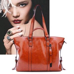 Image 4 - Роскошные сумки женские сумки дизайнерские женские большие сумки на плечо для женщин 2021 дорожная сумка через плечо sac a main bolsa feminina