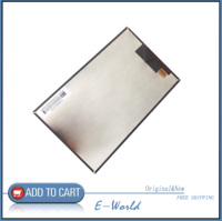 Original 8inch 31pin LCD screen FRD080SHJ31 21A FRD080SHJ31 21 FRD080SHJ31 for tablet pc free shipping