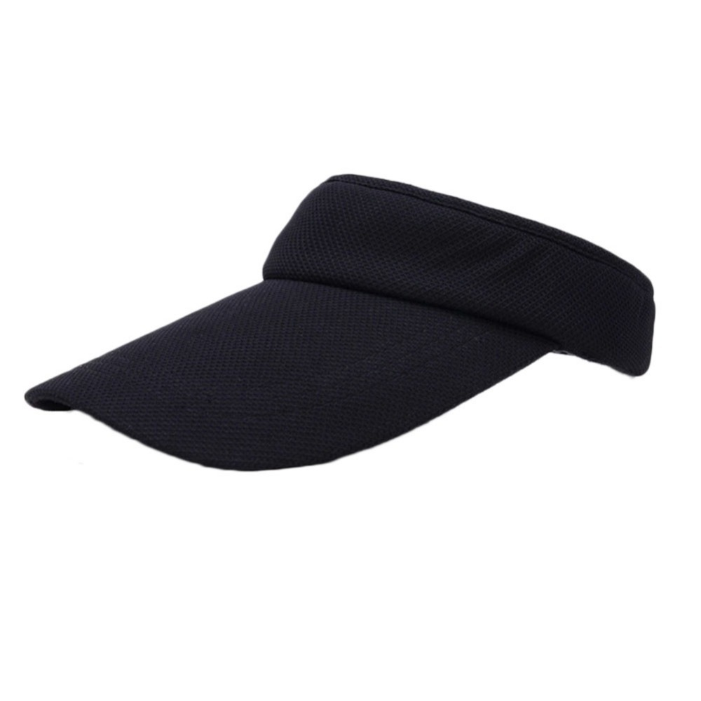b565609d719 Buy baseball cap with no top and get free shipping on AliExpress.com