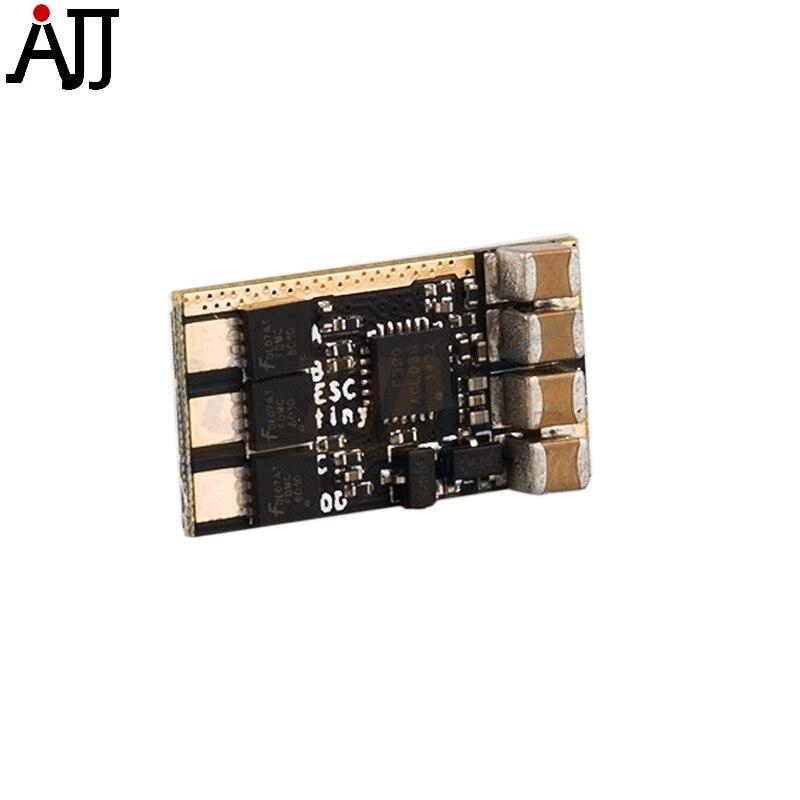 Aliexpress Com Buy Htk18 Tws Mini Invisible Headphones: Aliexpress.com : Buy Rctimer SuperN Mini 18A ESC OPTO