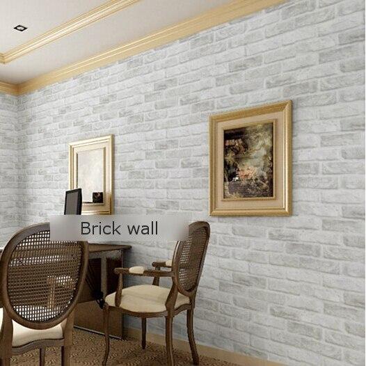 Fabulous Wall Coverings Living Room Free Home Designs Photos Ideas  Pokmenpayus