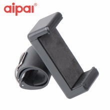 Aipal Motion Digital camera Equipment Selfie Stick Monopod Telephone lock Clip For Aipal Gopro hero 5 four SJCAM Xiaomi Yi Sport Digital camera.