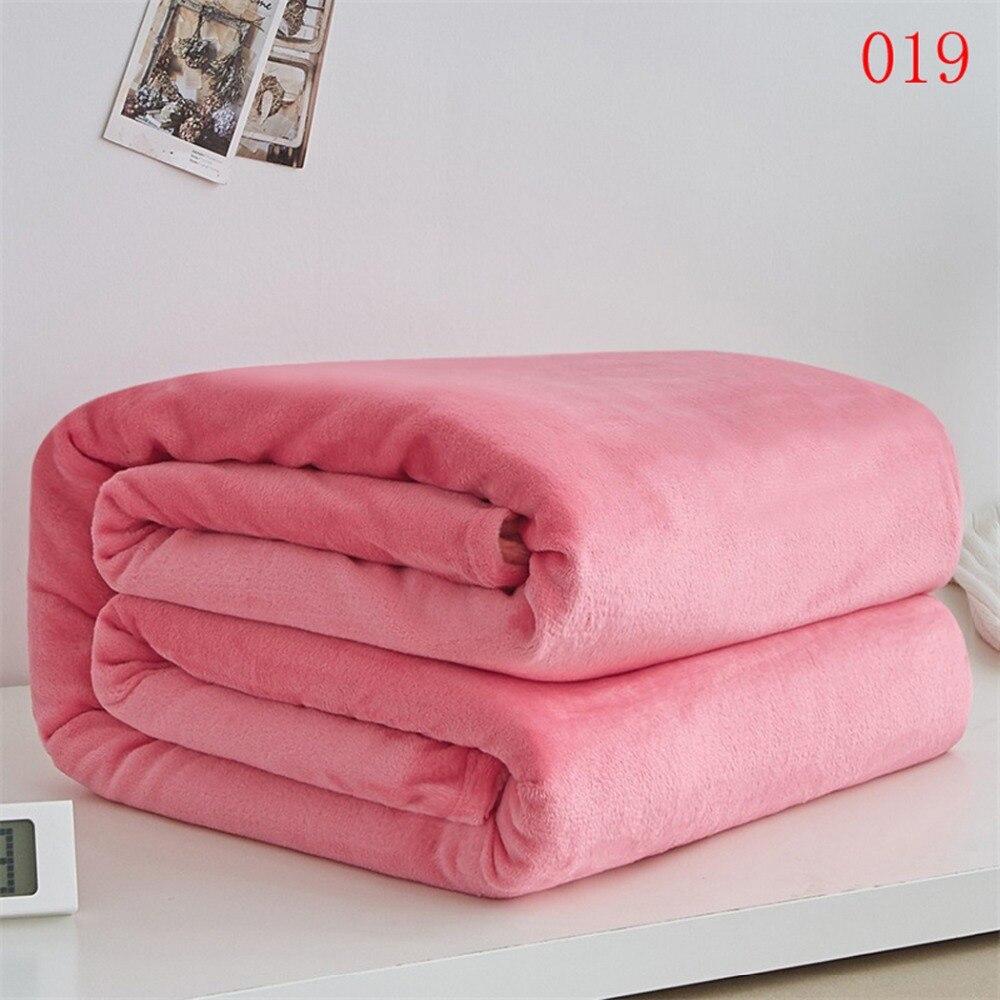 blanket-019