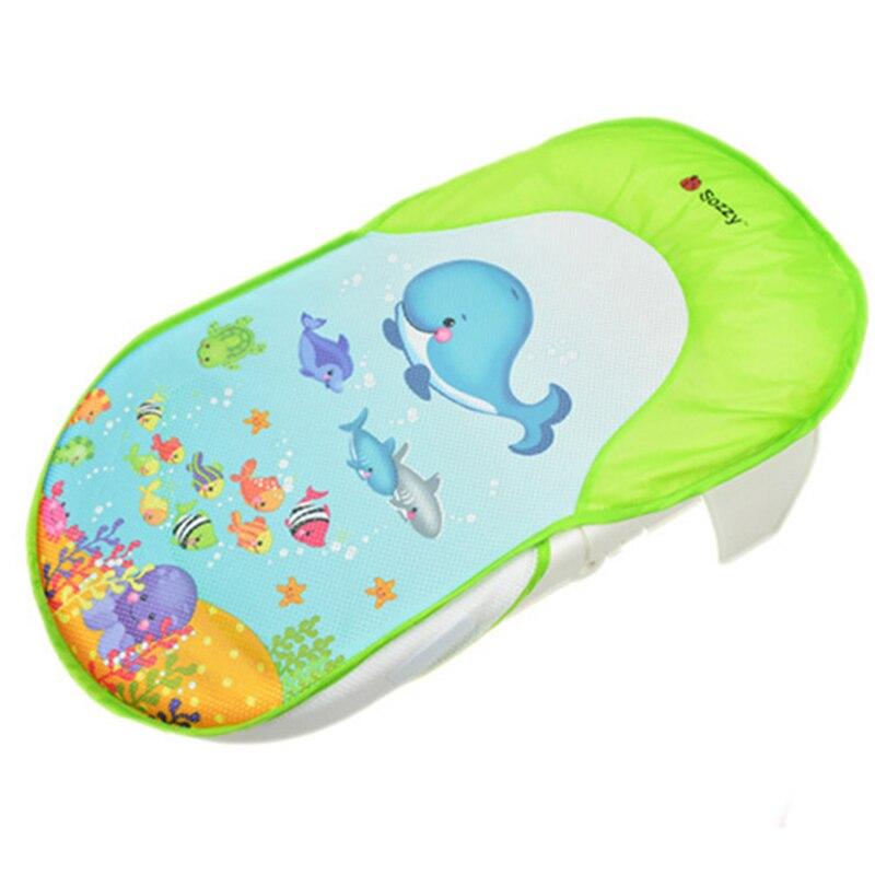 Babypflege 1 Stücke Wasser Saver Fan Shunt Kinder Guide Nut Hand Waschen Obst Und Gemüse Gerät Wasserhahn Extender Waschen Baby Wannen