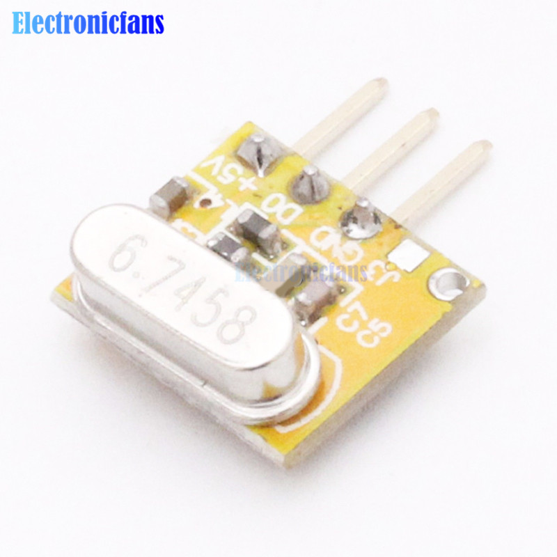 433mhz-433m-433-mhz-rxb14-superheterodyne-wireless-receiver-module-board-33v-55v-for-font-b-arduino-b-font-avr