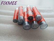 80 pces 1mm 1.2mm 1.3mm 1.4mm 1.5mm 1.7mm 1.8mm 1.9mm mm hss haste reta ferramentas de broca elétricas de aço de alta velocidade dos bocados de broca da torção