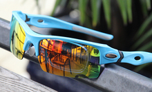 Bicycle Glasses PC Glasses Outdoor Cycling Eyewear Sunglasses Mountain Bike Ciclismo oculos de Sol For Men