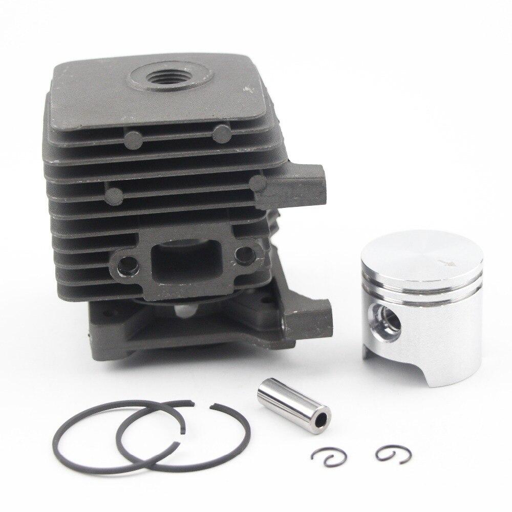 Hot Sale] Cylinder Piston kit 46MM for Stihl BR380 BR400