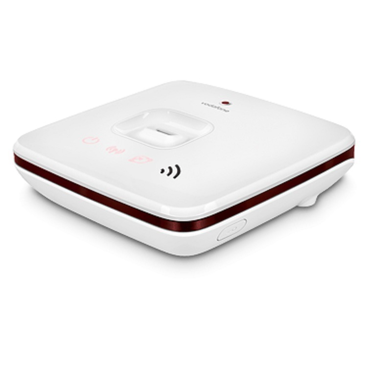 Vodafone R101 3G Router