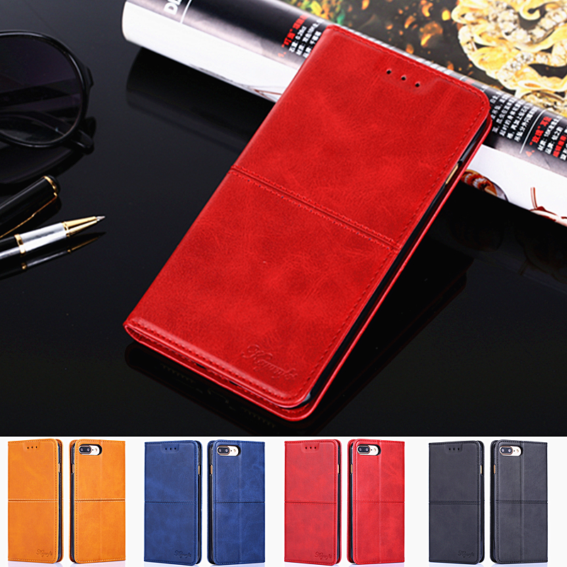 Luxury Flip Leather Case For Samsung Galaxy A5 A7 A8 2016 2015 For Fundas Samsung A7 2017 A720 Wallet Cover Phone Bag CasesLuxury Flip Leather Case For Samsung Galaxy A5 A7 A8 2016 2015 For Fundas Samsung A7 2017 A720 Wallet Cover Phone Bag Cases