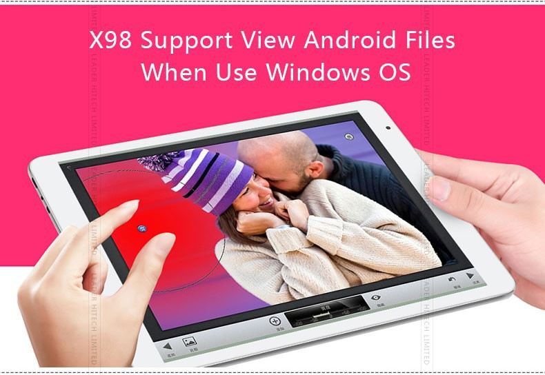 teclast-X89 tablet_04