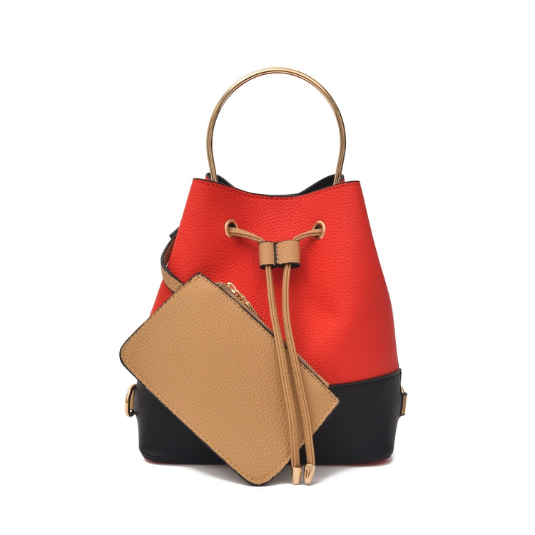 d4625cf9677f Siruiyahan Shoulder Bag Female Gift Luxury Handbags Women Bags Designer  Nice Shoulder Bags Women Bag Female Bolsa Feminina-in Shoulder Bags from  Luggage ...