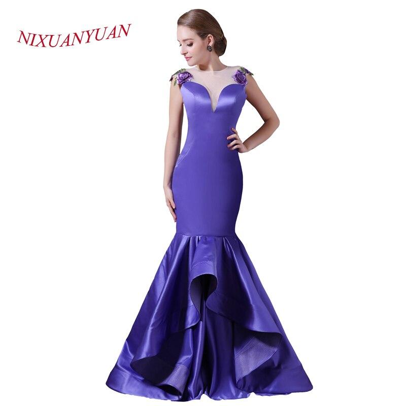 Dorable Vestidos De Fiesta Extralargas Ornamento - Ideas para el ...