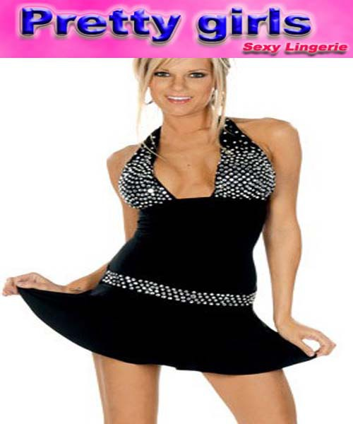 free shipping, babydoll sex ,linclude G-string, one size ,accept OEM m3353