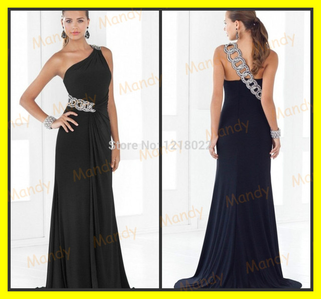 Peaches Prom Dresses Amazing Colors Quiz Dress Websites Uk A Line ...