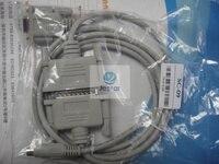 SC09 SC 09 PLC Programming Cable For Mitsubishi FX0S FX1S FX0N FX1N FX2N A FX PLC