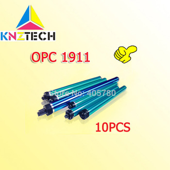 10pcs new 1911 OPC compatible for SAMSUNG ML-1911/2850/4623/1911/1910/1053/209 фото