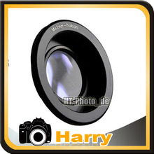 M42 для Nik и N а. и. кольцо конвертер со стеклом для Nik и N D40 / D50 / D60 / D70 / D70s / D80 / D90 / D5000 / D5100