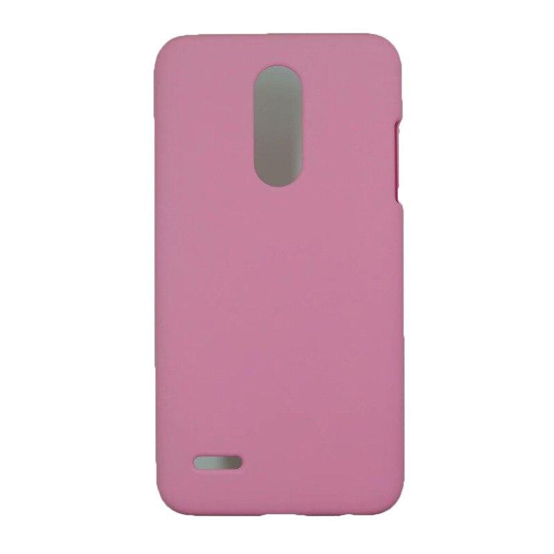 for LG K30 Case (4)