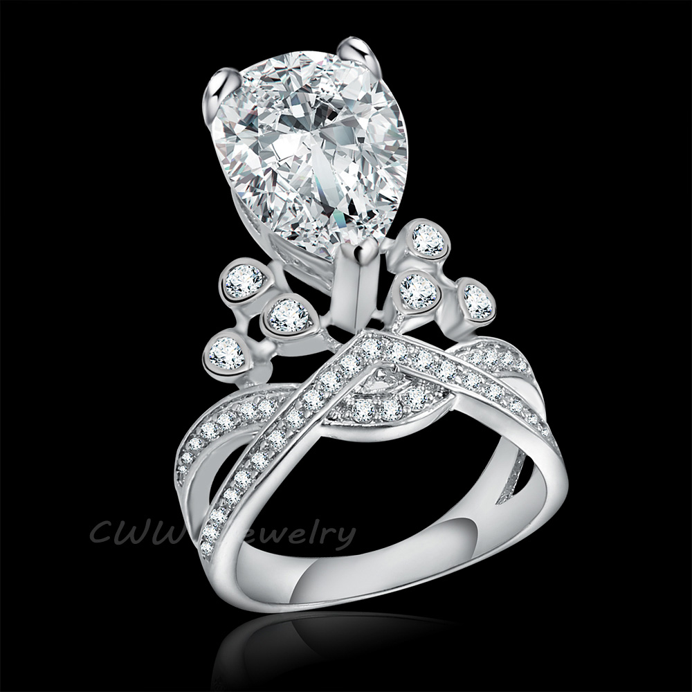 vogue ring rings history famous engagement designer designers top melbourne