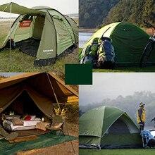 Gmarty Dia 2,5 мм 15 м многофункциональная палатка с веревкой, светоотражающая Ночная палатка, аксессуары для спорта на открытом воздухе, кемпинга, походов, палаток