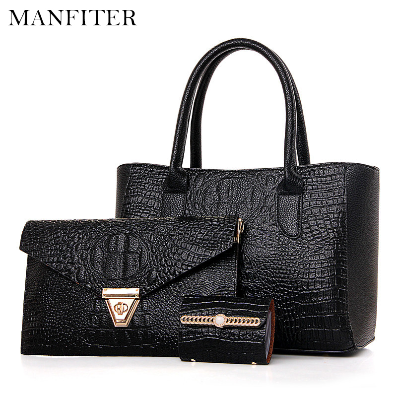 MANFITER Brand Women Messenger Bags Leather Handbags Crossbody Bags for Women Shoulder Bags Designer Female Bag кроссовки ascot st302803ny2 р 40 ru