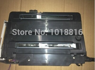 Free shipping original for HPCP5225 CP5225 CP5525 Laser scanner RM1-6122-070CN RM1-6122 RM1-6204-000CN RM1-6204 laser head rm1 0524 laser scanner assembly for lj 1300