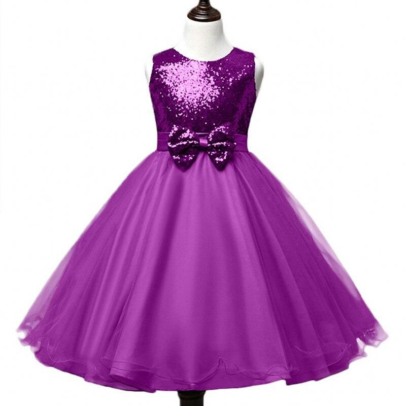 Asombroso Dress For Girls For Party Viñeta - Vestido de Novia Para ...