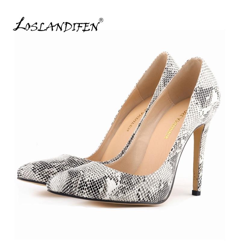 What S My Shoe Size In Heels Women