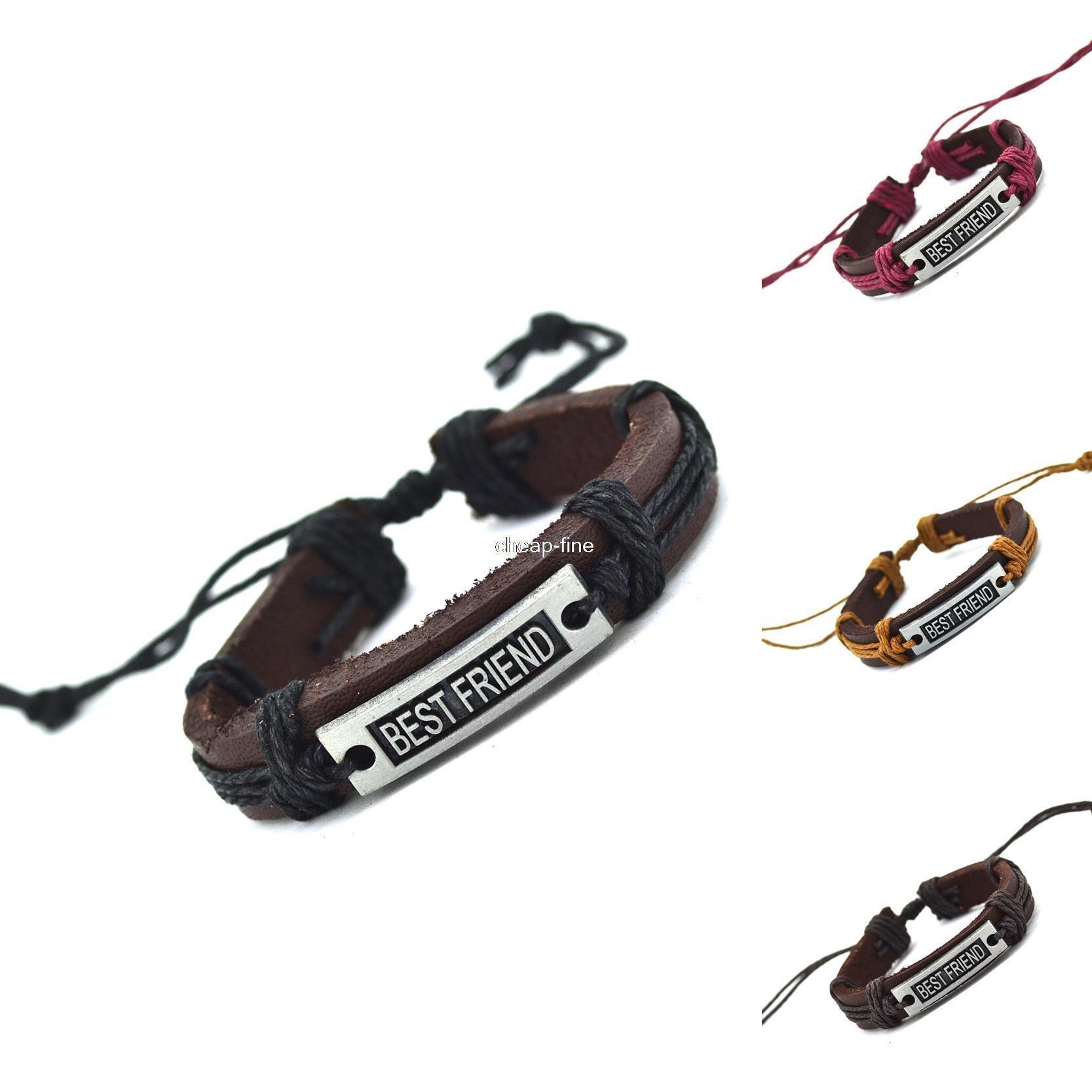 Popular Charm Bracelets Letters Buy Cheap Charm Bracelets Letters