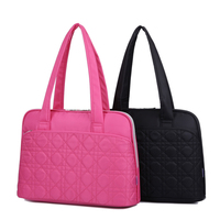 2018 Fashuon Style Women Handbag laptop bag 14inch For Macbook laptop bag