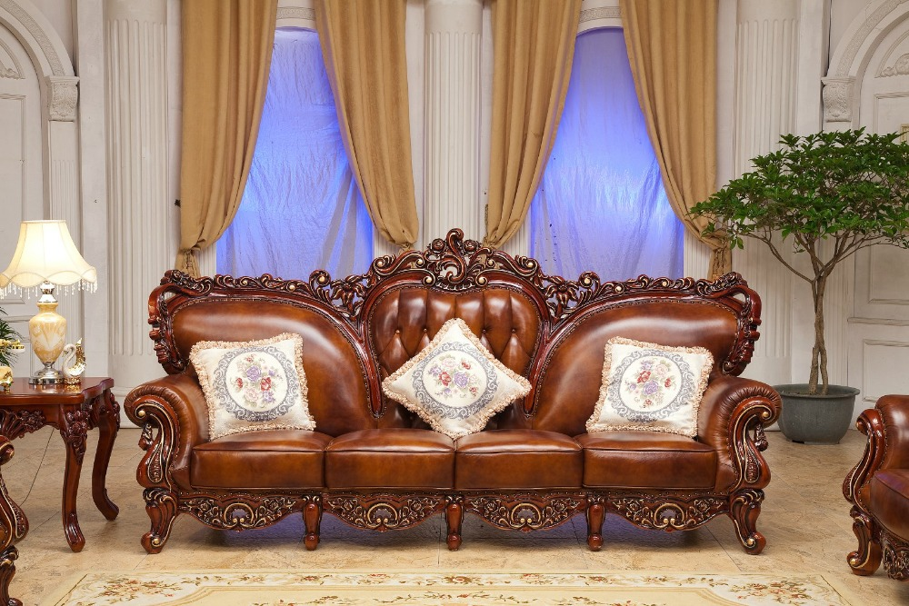 Emejing Classic Living Room Furniture Contemporary   Home. Beautiful Classic Living Room Furniture Images   Home Design Ideas