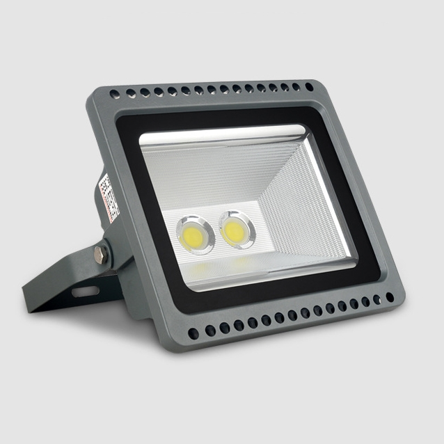 Diamond series outdoor lighting 100w floodlight ip65 quality items