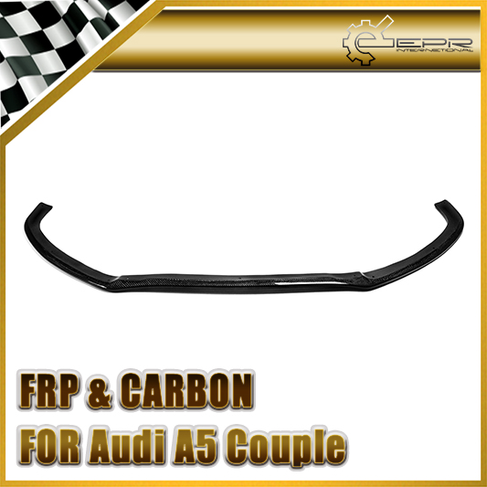 Aliexpress.com : Buy Discount Car Styling For Audi A5