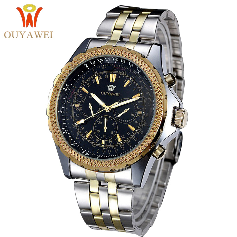 Mechanical Watch Mens Watches Top Brand Luxury Men Automatic Skeleton Watch Montre Homme Clock Men zegarek meski horloges mannenMechanical Watch Mens Watches Top Brand Luxury Men Automatic Skeleton Watch Montre Homme Clock Men zegarek meski horloges mannen