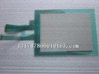 Freies verschiffen Neue GP2501 LG41 24V  GP2501 SC41 24V  touch glas|touch glass|glass touchglass glass -
