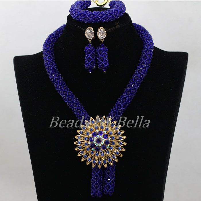 China jewellery bags and pouches Suppliers
